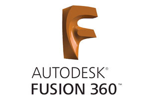 Image result for fusion 360 logo